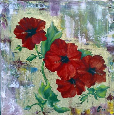 Blume-40x40.jpg