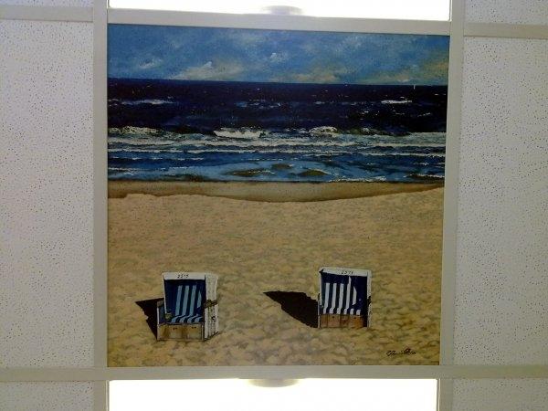 Der-Strand-70x70.jpg