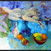 Erdfrüchte-120x110.jpg