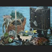 Fischfang-100x80.jpg