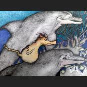 Kinderbuch-Illustration3.jpg