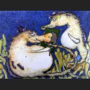 Kinderbuch-Illustration4.jpg
