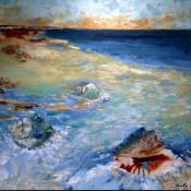 Strandgeflüster-100x100.jpg
