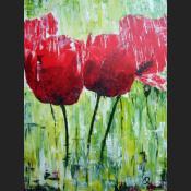 Tulpen-im-Regen-80x60.jpg