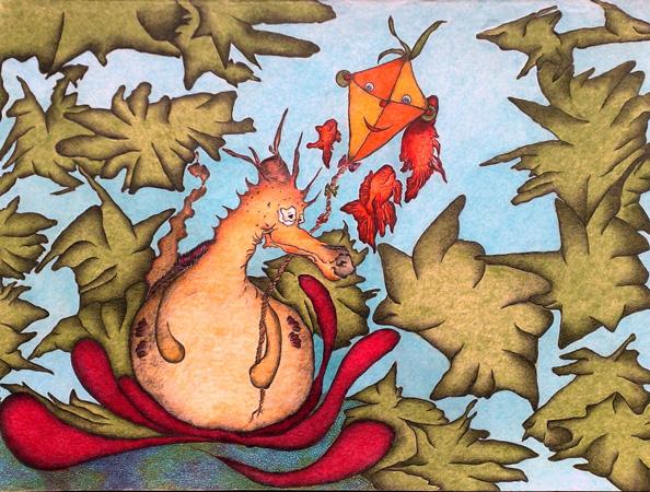 Kinderbuch-Illustration5.jpg