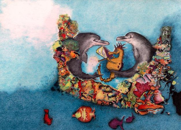 Kinderbuch-Illustration6.jpg